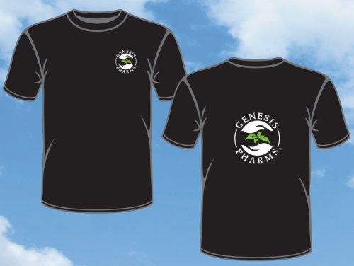GP Tshirt